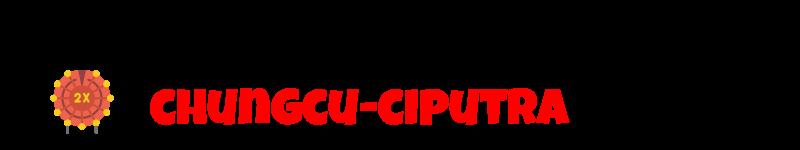 chungcu-ciputra.com
